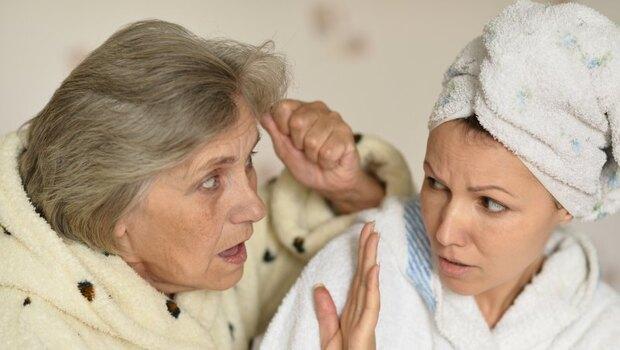 媳婦受虐多年,只換來老公一句「不要理他們就好了」...身心科醫師:忽視婆媳問題,小心「創傷壓力症候群」上身
