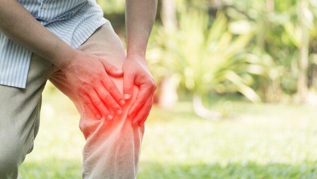 想避免肌少症,又怕膝蓋痛,該做什麼運動最好?骨科醫師告訴你:「30秒養膝術」穩定關節、強化肌力
