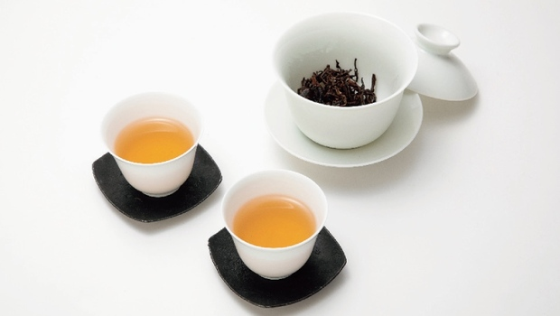 選茶、泡茶的科學》影響鮮味、苦味、香氣的關鍵是什麼?日本大師教你掌握溫度比例,20秒泡出回甘好茶