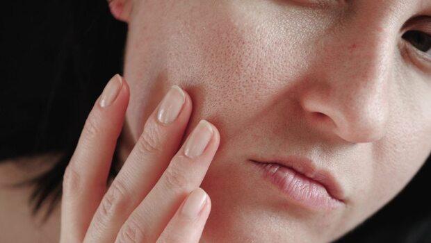 皮膚、眼睛、口都好乾,小心是「乾燥症」!女性罹病率是男性的3.5倍...醫師教你這樣做,脫離「乾姊姊」的人生