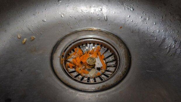 擺著就能變乾淨,其實8成家事你都不用做!日本家事達人傳授「放置清潔法」:輕鬆搞定廚房3大髒汙難題