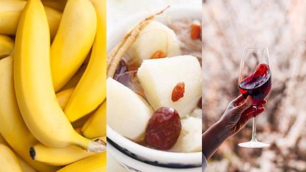 春天養肝健脾,就要吃5種甘味食物