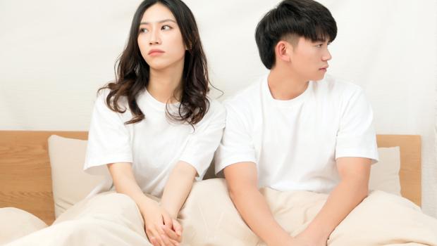 為何吵架馬上道歉,反而會讓夫妻感情變更差?用「7個溝通迷思」,心理諮商師教你如何好好說話