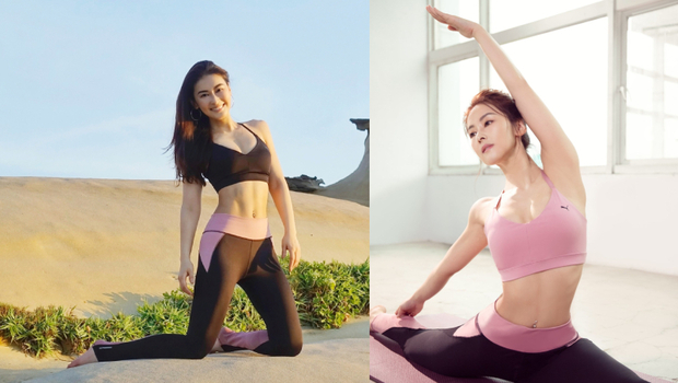 靠「單腳站」就能抗老!專家教你在家做「這3招瑜伽」,一口氣練肌力、增骨密度,讓你全身不再鬆垮垮