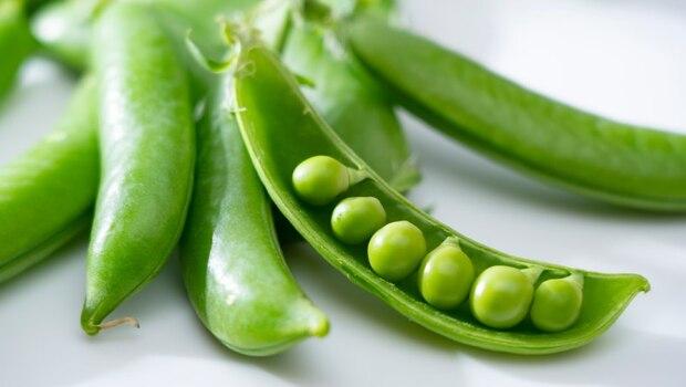 夏天必吃「這5豆」!