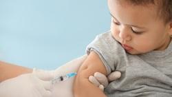 我們打的AZ、莫德納是基因疫苗,跟國產高端、中國科興差在哪?一次解析滅活、蛋白質、mRNA「3大疫苗種類」差別