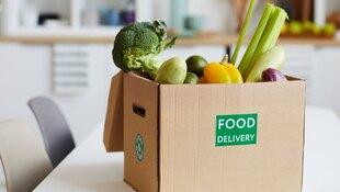 「買菜網」百百款,該怎麼挑?有機蔬果、肉菜組合、寶寶副食品...網友推薦最愛用的「5大買菜網」