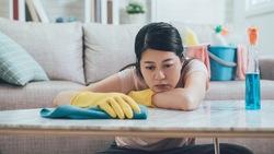 整天都提不起精神,是「濕氣重」還是「氣虛」?中醫師提醒7大關鍵:排除體內濕氣,「這樣流汗」才有用
