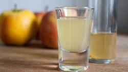 「醋」的營養含量低,為何卻人人推崇?營養師解析:可降膽固醇、減肥外,還有你不知道的3大好處