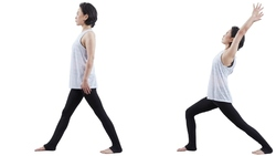 身體天生不會痛,會痛其實是人體「7大筋膜線」僵硬!瑜珈老師教你「3分鐘筋膜操」舒緩足底筋膜炎、手腕疼痛