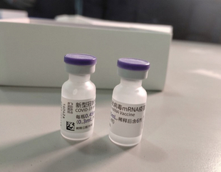 第9輪BNT疫苗91萬人打得到!10月初可望再擴大