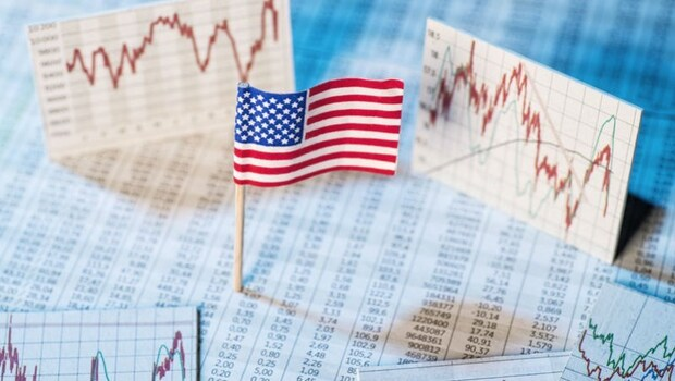 美股超賣之後重返訊號浮現 看好生技股與大型股