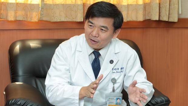 後疫情時代更突顯「數位醫療」重要性!台灣數位健康服務的發展為何受阻?