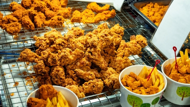大腸癌怎麼防?肝膽腸胃科醫師:外食愛吃高油高糖3大地雷,腸道就容易養壞菌
