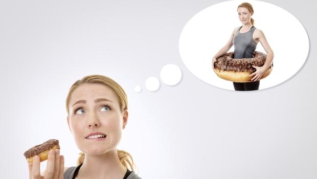 有生酮的燃脂優點、又能吃澱粉!體態雕塑營養師:「減醣」4秘訣,無痛健康瘦