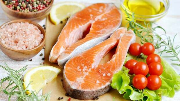 夏天最適合多吃魚!分泌瘦身賀爾蒙、心血管疾病風險降4成,首選這6種魚