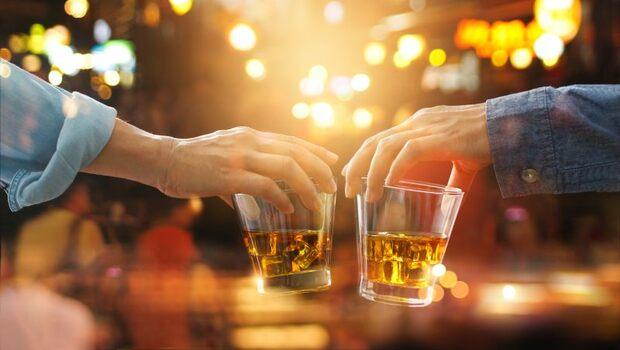 血液不塞車!醫學博士:喝酒、吃納豆改善血栓,預防心肌梗塞