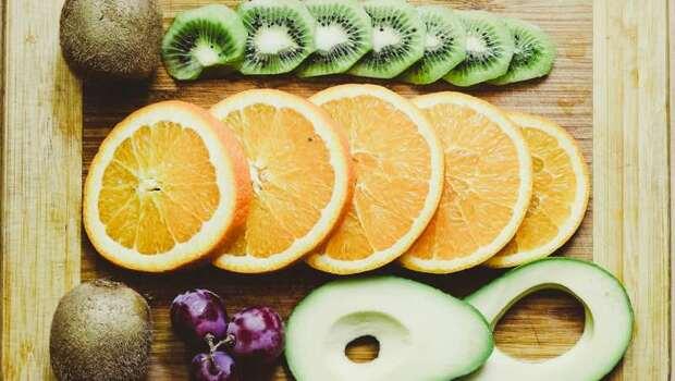睡前吃2顆這個,調節失衡的自律神經!醫學博士推薦5蔬果,強身又紓壓