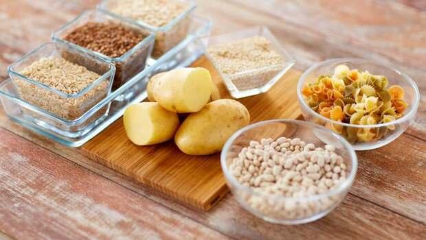 「不吃醣」竟讓大腸劣化?2種飲食習慣可能導致腸胃生病