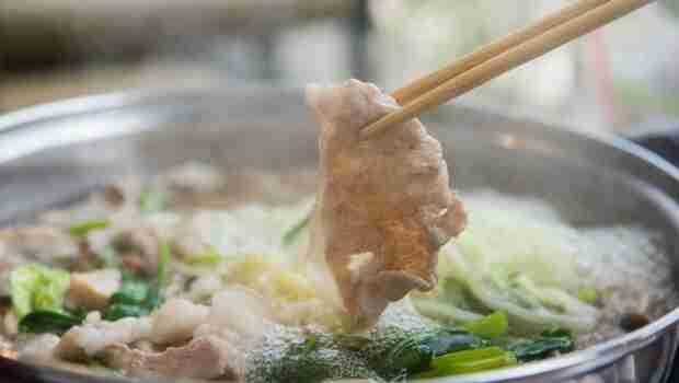 讓臉上的斑變淡、預防暗沉的好食物:鮪魚vs.鰻魚?牛排vs.壽喜燒?