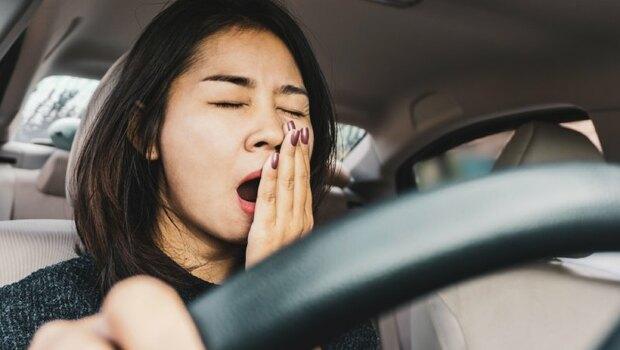 同件事做太久,小心落入「腦疲勞」陷阱!手腳冰冷、腹瀉...這些症狀竟是腦吃不消了