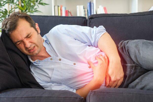 大腸癌95%是由「這個」而來...醫師:男性罹癌風險高於女性,這6誘因你中了幾項?