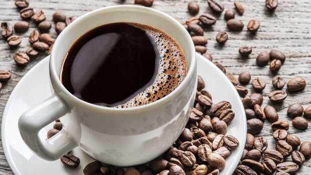 超商都主打「100%阿拉比卡咖啡」,真的比較高級?教你看懂,咖啡豆的差別