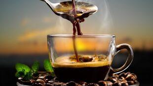 咖啡+醋一起喝,竟可減重、控血糖!日本研究證實:這樣喝咖啡,可發揮「綠原酸」的2大功效