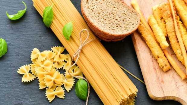 德國醫學博士:吃麵會變笨!麩質可能會讓你增加發炎,營養師告訴你為什麼...