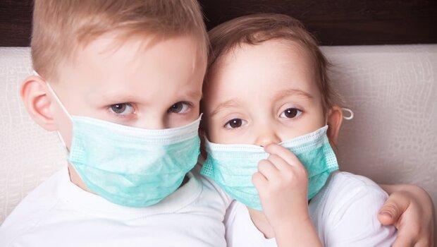 武漢肺炎》台灣新增至3例確診!感染症醫學會理事長:與流感差異,不流鼻水、不會感染小朋友