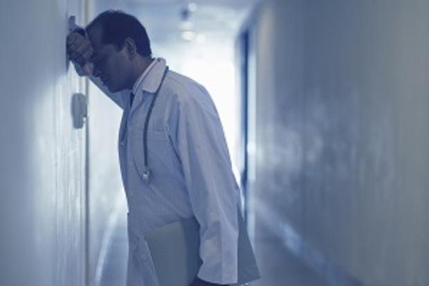 武漢肺炎》「社區感染總有一天會來臨」柚子醫師:比起疫情擴散,我們更應該害怕這四件事