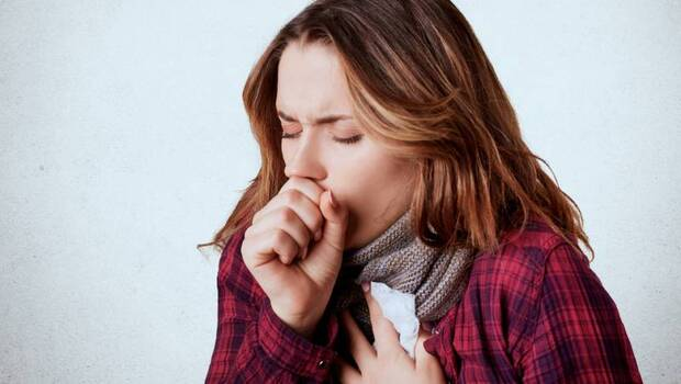 致死率、傳染力高低...一張圖教你看懂:SARS、H1N1新型流感和武漢肺炎差在哪