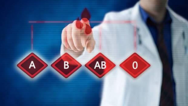 一直拉肚子、發燒、肌肉痠痛...可能得諾羅病毒?生物學家:其實你的「血型」替你決定了感染機率