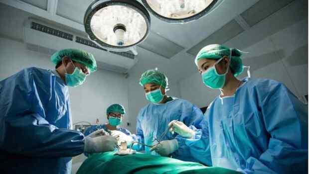 醫療體系快撐不住了!和平醫院前兒科醫師:若武漢肺炎大爆發,將掀開台灣「便宜健保」未爆彈...