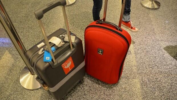 武漢肺炎》美國提升全球旅遊警示至最高級!籲民眾勿赴海外