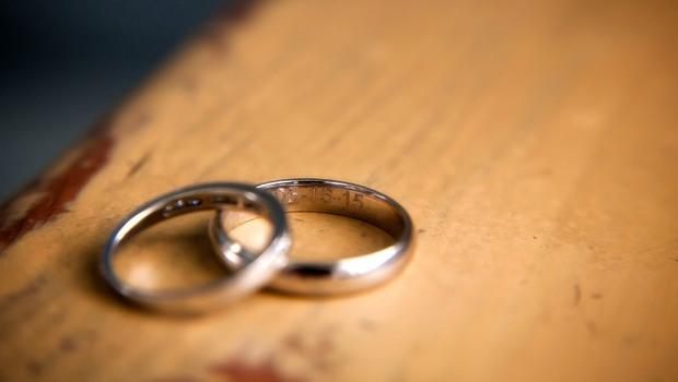 以離婚為前提在一起,日本「空氣離婚」正夯!日主播:想到不需要永遠跟老公在一起,輕鬆多了!