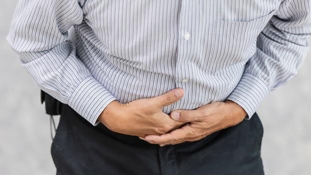 武漢肺炎》有旅遊史接觸史且腹瀉,納武漢肺炎通報採檢