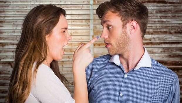 「我沒有別的意思,他為何要不爽?」吵架第一步先做這件事,薩提爾溝通專家教你:越吵越理解對方