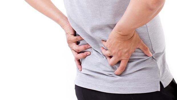 有圖解》治腰痛只要100秒!疼痛醫學專家教你「分節運動」強化腰部肌肉、讓身體回春