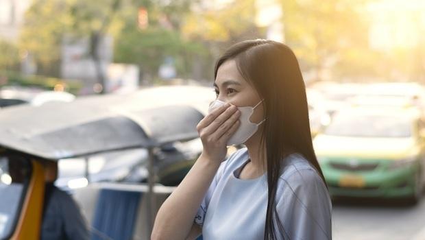武漢肺炎》寧夏夜市、南門市場⋯實施出入口管制!安排防疫員量額溫