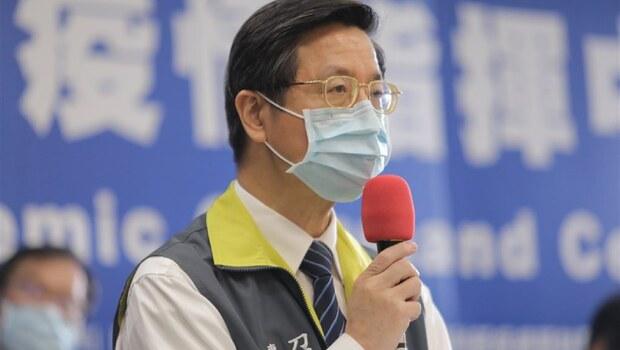 武漢肺炎》腳有水泡疑為武漢肺炎症狀!台灣部分患者也出現