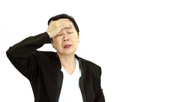 媽媽OS求放過》10大秒惹媽媽語錄,心理師圖解哪一句你最有感?