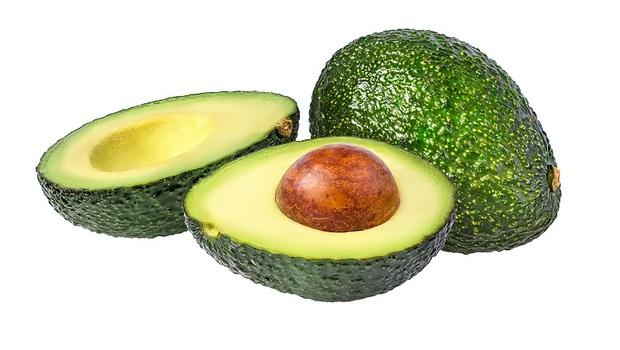 有食譜》「超強抗氧水果」酪梨,營養幾乎在「籽」裡面!專家教你3步驟做「燃脂酪梨籽茶」