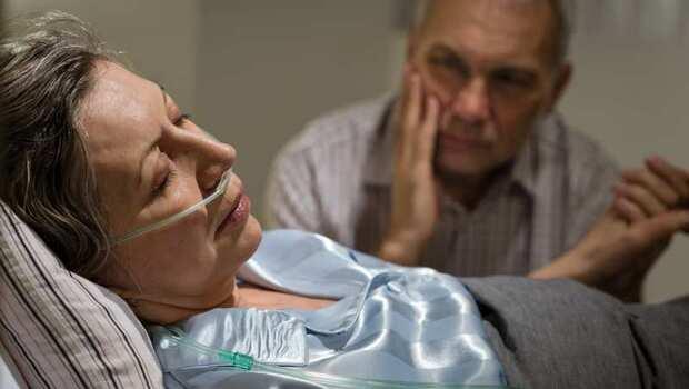「我都已經關說了,為什麼病還是沒有好?」重症醫師陳志金:你不知道的醫療現場秘密,下場竟然是...