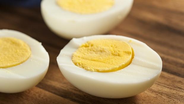 防失智,「吃雞蛋」就可以做到!日本神經科醫師教你:10元就能吃到的「抗失智飲食」