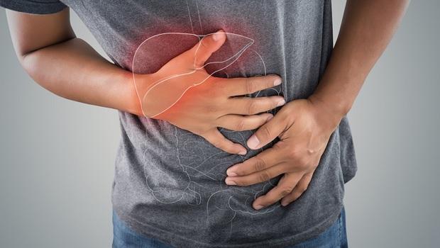 為什麼不喝酒竟也會得肝癌?玉米、豆類、棗類...小心毒素藏在「這7種」食物中!