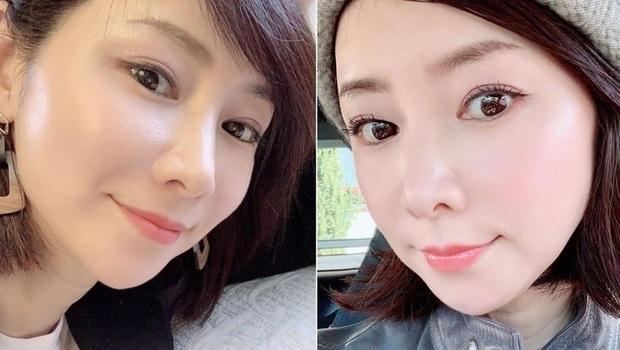 有影片》「日本第一美魔女」52歲長得像30歲!水谷雅子親自示範「逆齡淋巴按摩術」,花30元你也可以做到...
