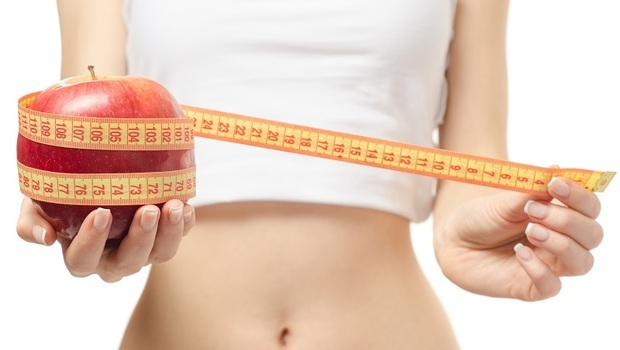 「食慾開關」原來就在耳朵上!刷舌苔、看韓劇...女中醫瘦下25公斤不復胖的5個秘訣