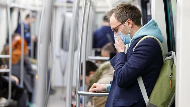 武漢肺炎》秋冬疫情會捲土重來嗎?中國抗疫專家張文宏這樣說