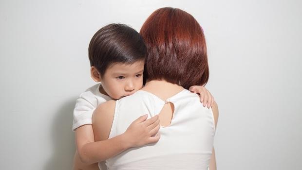 父母必看》「走了、睡著、鬆口氣了...」這幾句你說過哪些?美國專家親授3招:如何教孩子好好面對死亡